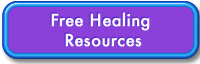 Free Heal Button