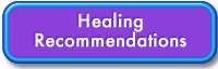 energy healing recommendations button